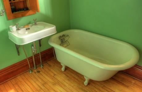 5000 Euro Badkamer : Opvallend: denen geven minder geld uit aan badkamers